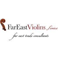 FarEast Violins