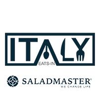 Italy Eats-in